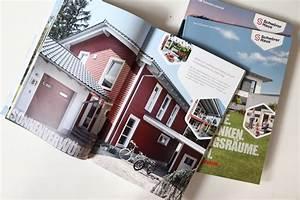 Schwedenhaus Bauen Erfahrungen : schwedenhaus bauen erfahrungen schw rer lavendelblog ~ A.2002-acura-tl-radio.info Haus und Dekorationen