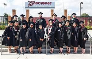 Csu Northridge Masters Programs - blogssingapore