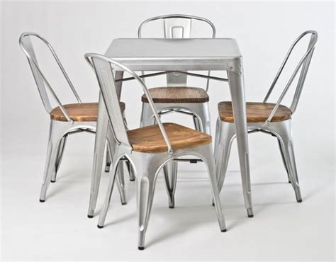 Metal Dining Chairs Ikea by Metal Dining Chairs Ikea Page Decorations