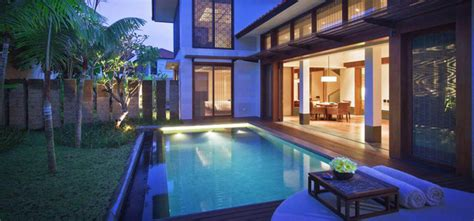 where to stay in sanur our sanur accommodation guide