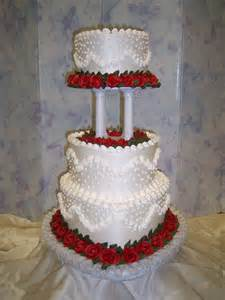 wedding cakes wedding cake wednesday s day wedding cakes capture me