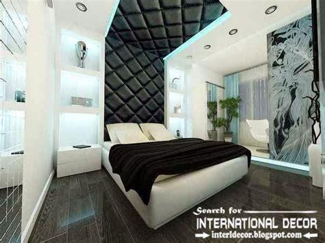 2016 Ceiling Designs by Modern Pop False Ceiling Designs For Bedroom 2015 Leather