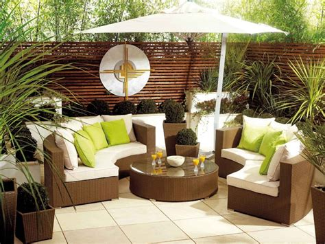 macys patio furniture pavilion with outdoor inspirations