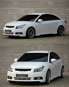 compact chevy edition images chevy chevrolet cars