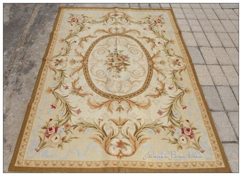 tappeti country chic tappeti country chic sanotint light tabella colori