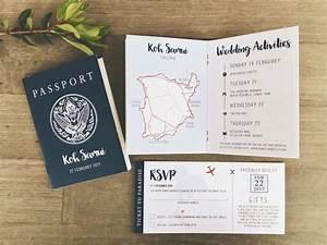 best 25 boarding pass ideas on pinterest boarding pass With funny wedding invitations australia