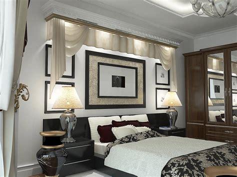 minimalist home interior decorating ideas   custom home design