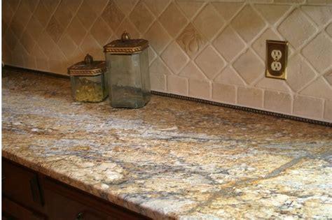 yellow river granite countertop yellow river granite slabs yellow river granite