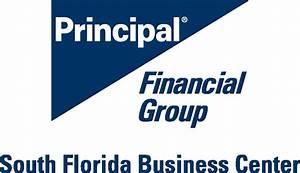 Principal Financial Group - South Florida Business Center ...
