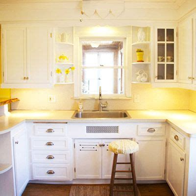 yellow kitchen walls with white cabinets notes of appreciation from readers to loved ones white 2139