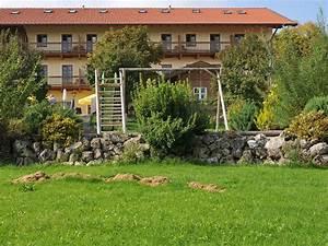 Steingarten Am Hang : steingarten kiesgarten trockenmauer ~ Eleganceandgraceweddings.com Haus und Dekorationen