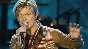 David Bowie U0026 39 S Eerie  U0026 39 No Plan U0026 39  Music Video Released On What
