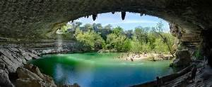 Want To Swim At Hamilton Pool This Summer  You U0026 39 Ll Need A