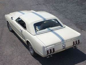 63 Ford Mustang II Concept ~ Ford is My World