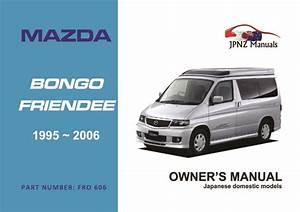 Vehicle Parts & Accessories Campervan & Motorhome Parts karaoke ...