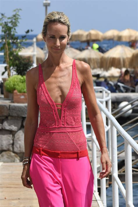 Lady Victoria Hervey Sexy 57 Photos Thefappening