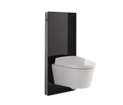 geberit monolith montageanleitung geberit monolith geberit plus sanitary module for wcs