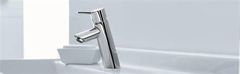 hansgrohe Talis S Modern N/A-Handle -inch Tall Bathroom
