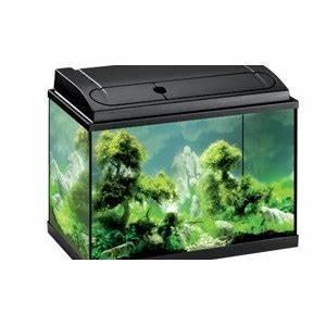 Eheim Aquapro 126 : acuario aquapro aquapro acuario acuario eheim aquapro precios acuario aquapro ofertas ~ Orissabook.com Haus und Dekorationen