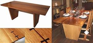DIY Japanese Woodworking Joinery Wooden PDF fema wood