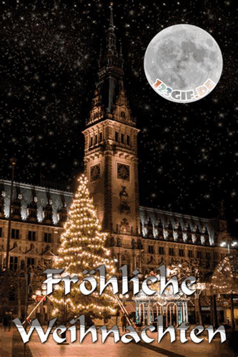 kostenlose frohe weihnachten bilder gifs grafiken