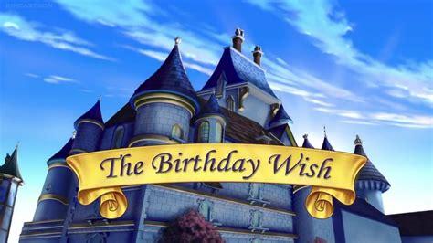 birthday  disney wiki fandom powered  wikia