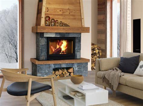 foyer bois inserts jotul scan ils combattent le froid pour votre