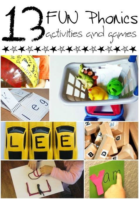 971 best preschool learning actitivies images on 853 | d4345021fddfbc270f93bbdcbcd67fa4 phonics games phonics reading