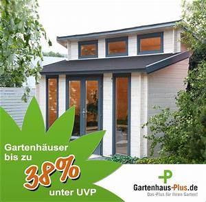 Gartenhaus Metall Testsieger : ger tehaus kaufen test testsieger die top 4 ~ Orissabook.com Haus und Dekorationen