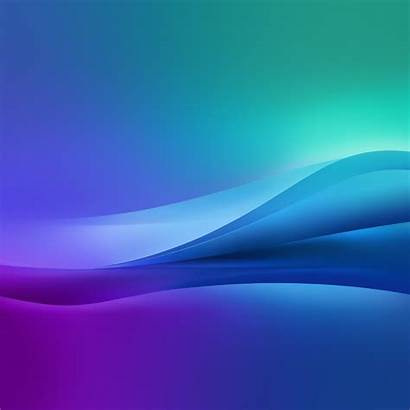 Ipad Galaxy Samsung Wallpapers Tablet Mobile Devices