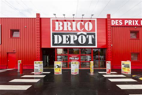 Brico Depot, Raconte Moi Ton Histoire