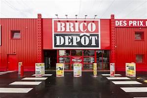 Horaire D Ouverture Brico Depot : brico d p t recrute pour une ouverture de magasin ~ Dailycaller-alerts.com Idées de Décoration