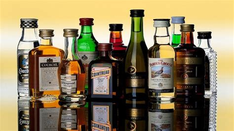 the bureau trainer pas d 39 alcool lors de l 39 assemblée générale fcca ardeche fr