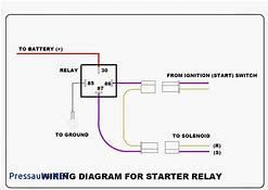 Images for wiring diagram teb7as relay 1hot6code0 hd wallpapers wiring diagram teb7as relay asfbconference2016 Image collections