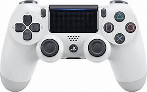 Playstation 4 Auf Rechnung Bestellen : playstation 4 wireless dualshock controller kaufen otto ~ Themetempest.com Abrechnung