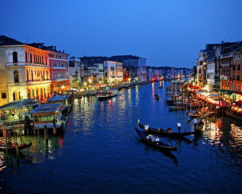 World Beautifull Places Beautiful Places Italy