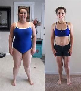 Отзывы похудевших на диете 4 недели
