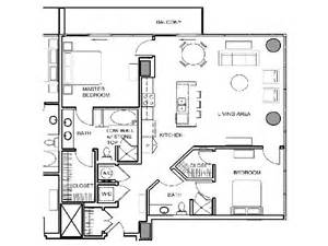 create free floor plans 1010 midtown floorplans 1010 midtown condos