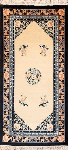 tappeti antichi cinesi 1000 images about tappeti cinesi on mongolia