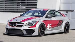 Mercedes Classe Cla Amg : mercedes benz cla 45 amg racing series concept 2013 wallpapers and hd images car pixel ~ Medecine-chirurgie-esthetiques.com Avis de Voitures