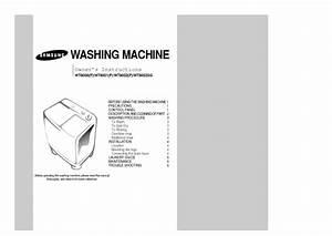 Wt80s1 P  Manuals