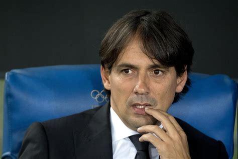 """Inzaghi """"non Vogliamo Fermarci""""  Calcio Raisport"""