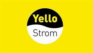 Yello Strom Rechnung Einsehen : mein yello online rechnungen einsehen und ausdrucken ~ Themetempest.com Abrechnung