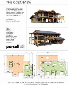 Purcell Timber Frames - Page 3