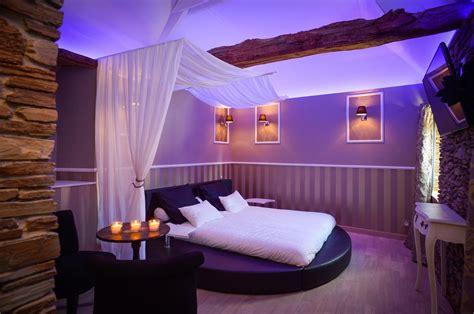 chambre lit rond chambre lit rond bt chambre suprieure lit rond le plus
