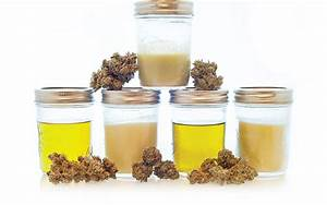 edibles thc drug test