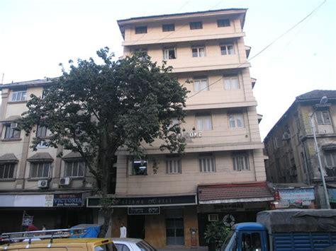 oyo   hotel mumbai hotel reviews