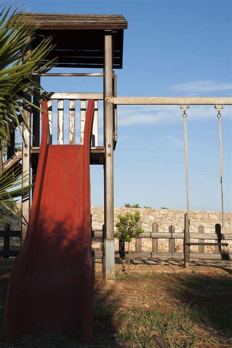 appartamenti torre vado vacanze salento torre vado da 51 al giorno pepemare