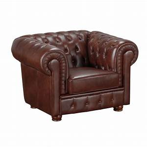 Sessel Chesterfield : chesterfield sessel bridgeport ihr ~ Pilothousefishingboats.com Haus und Dekorationen