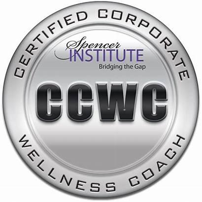 Wellness Coach Certification Corporate Training Fitness Programs